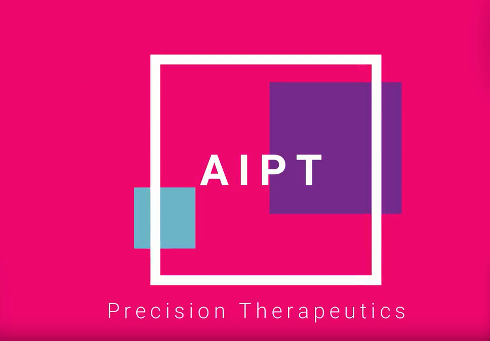 $AIPT Press Release